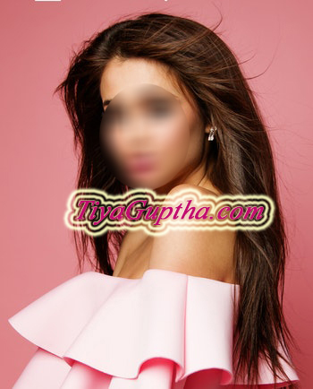 Koramangala Independent escorts