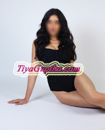 escorts services in Koramangala